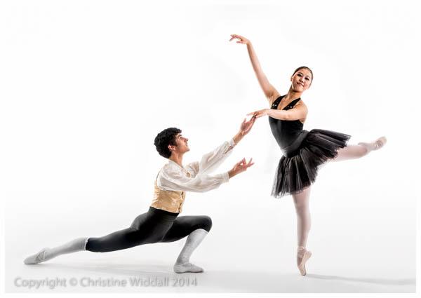 Ballet06