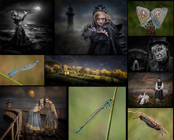 Wrekin-2015-acceptances